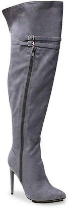 Michael Antonio Katerina Thigh High Boot - Women's