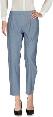 Local Apparel Casual pants