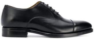 Berwick Shoes オックスフォード シューズ