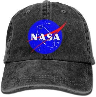 f0827b144ba at Amazon Canada · Pastcloud Hat NASA Insignia Logo Mens   Womens Baseball  Hat Vintage Sun Visor Trucker Cap