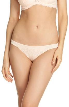 Le Mystere 'Sophia' Lace Bikini