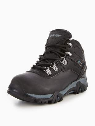 Hi-Tec Altitude VI WP Junior Boot