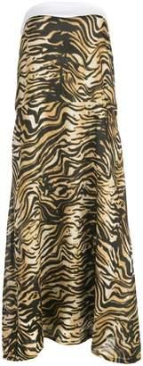 Rachel Comey Scola dress