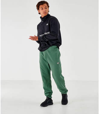 The North Face Inc Men's Bondi 2.0 Fleece Jogger Pants