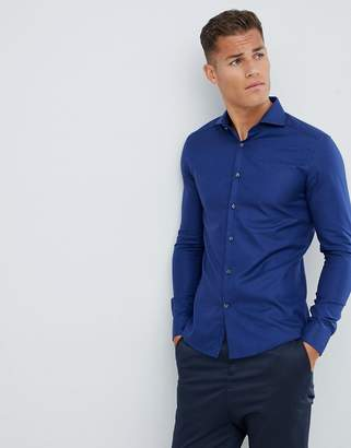 Reiss Slim Fit Shirt