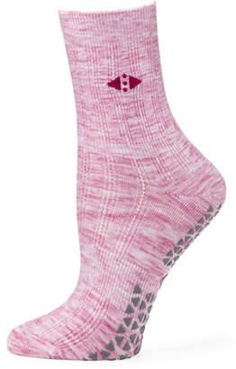 Tavi Noir Jess Anklet Grip Socks