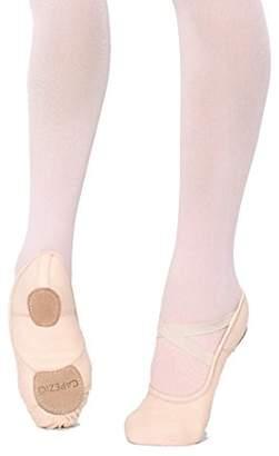 Capezio Hanami Dance Shoe
