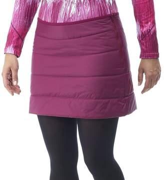 Eider Twin Peaks Skirt - Women's