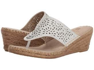 80dda9d8b4c67 White Mountain White Women's Shoes - ShopStyle