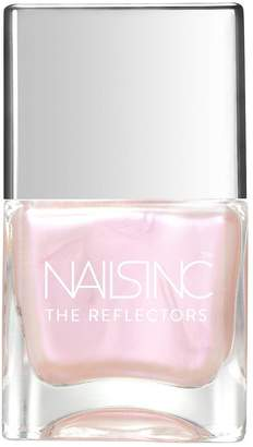Nails Inc The Reflectors Primrose Street Nail Polish