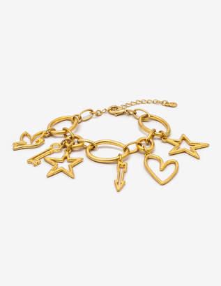 Boden Charming Bracelet