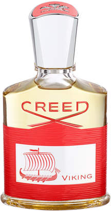 Creed Viking, 1.7 oz./ 50 mL