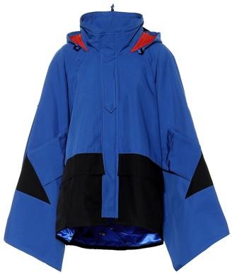 Junya Watanabe Oversized jacket