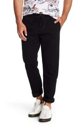 J Brand Mars Chino Slim Fit Pants