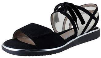 BeautiFeel Peppa Sandals