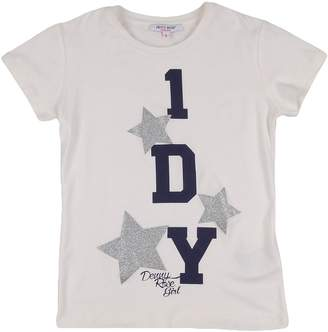 Denny Rose Young Girl T-shirts - Item 12006769JN