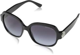 Michael Kors Women's Suz 0MK2055 56mm Sunglasses