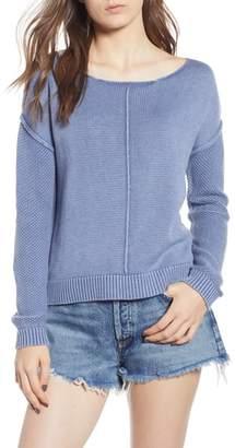 Rails Erin Knit Sweater