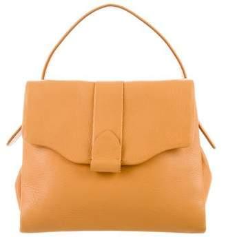 Derek Lam Leather Crossbody Bag