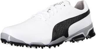 Puma Men's Titantour Ignite Golf Shoe
