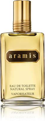 Aramis Eau de Toilette, 2.0 oz./60 mL