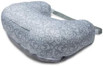 Boppy Best Latch Printed Breastfeeding Pillow