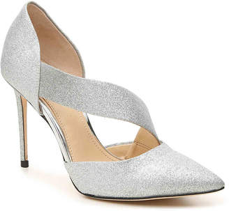 Vince Camuto Imagine Oya Pump - Women's