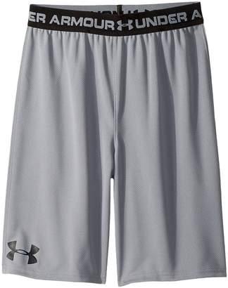 Under Armour Kids Tech Prototype Shorts 2.0 Boy's Shorts