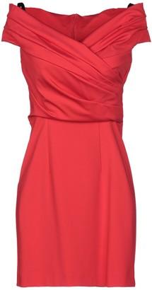 Space Style Concept Short dresses - Item 34905663OT