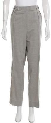 Schumacher Dorothee Wool Jogger Pants