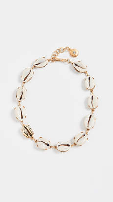 Brinker & Eliza All Summer Long Choker