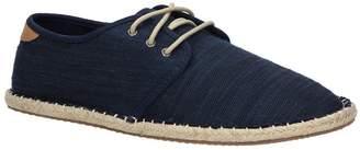 Toms Men's Diego Suede Sneaker