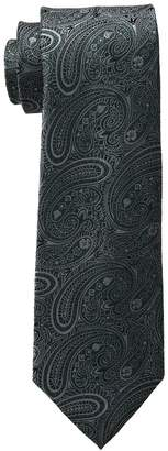MICHAEL Michael Kors Medium Sized Paisley Ties