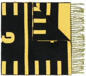 Henrik Vibskov 8 Centimeter scarf