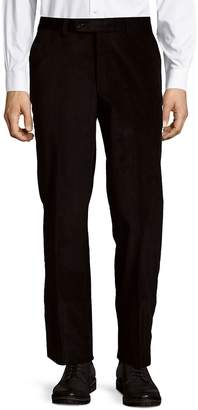 Jack Victor Men's Classic Cord Trousers