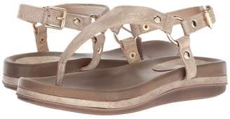 Volatile Beacan Women's Shoes