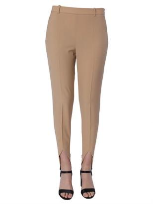 Givenchy Wool Leggings