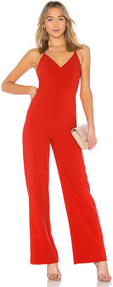 LIKELY Brooklyn Jumpsuit