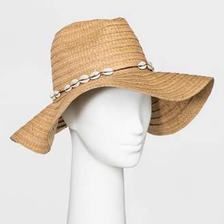 7d8363a54 Oversized Sun Hat - ShopStyle
