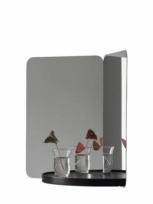 Artek (アルテック) - ARTEK RYB MIRROR 124 ミディアム 鏡
