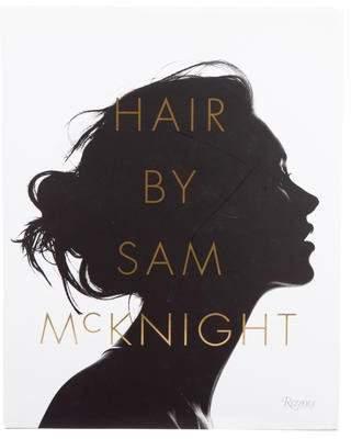 Hair by Sam Knight
