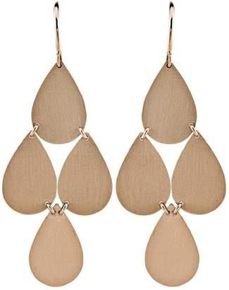 Irene Neuwirth chandelier earrings