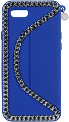 Stella McCartney Covers & Cases