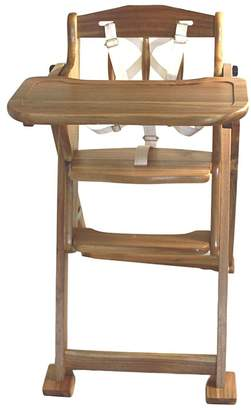 QToys Adjustable High Chair