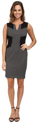NYDJ Aubrey Dress Women's Dress
