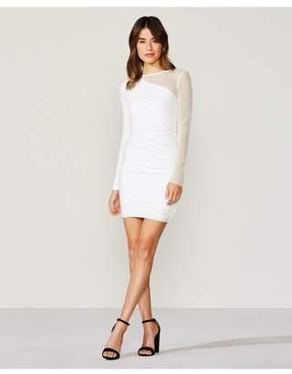 Bailey 44 Bailey/44 Better Half Jersey Dress