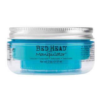 BedHead BED HEAD Bed Head by TIGI Manipulator Hair Cream - 2 oz.