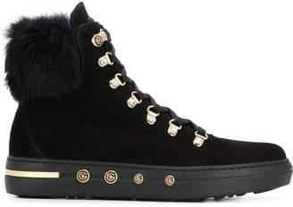 Baldinini Kila boots
