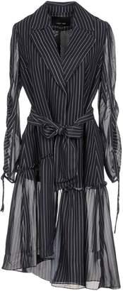 Lost Ink Overcoats - Item 38731724TA