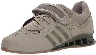 adidas Adipower Weightlift Cross Trainer Trace Cargo/Gum